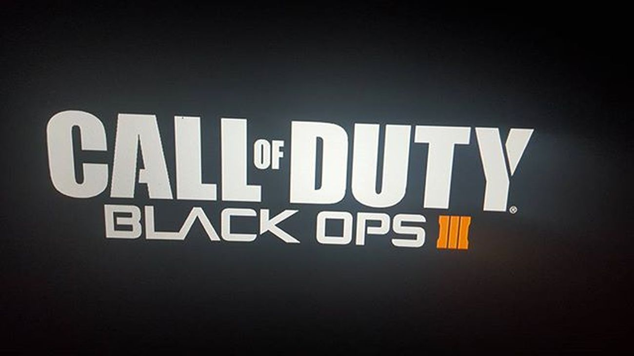 Es ist soweit 😍 Zombies 😍 Bo3 Blackops3 Blackops3zombies Zombie XboxOne Gamergirl Gamers Instagame Instagamer CallOfDuty COD Germangamer Zocken Gamergirls Xboxonegames Xbox