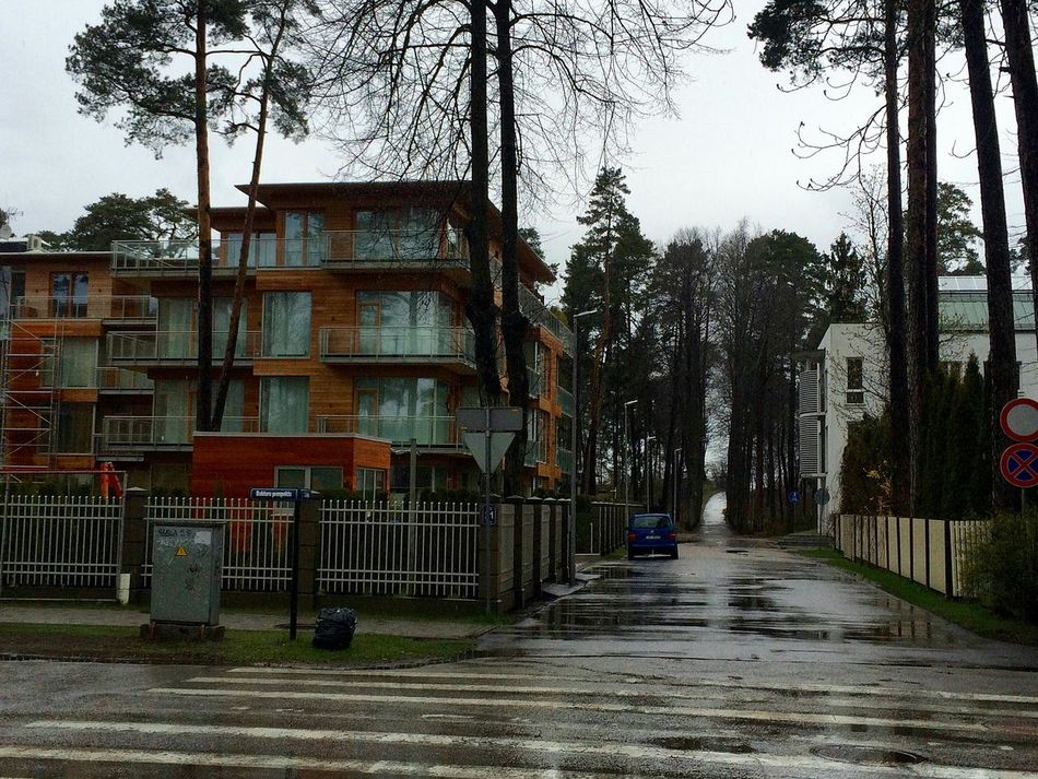 Jurmala JurmalaBeach Latvia Rainy Day Architecture Baltic Outdoors Nature Waterfront Travel Destinations The City Light Minimalist Architecture Baltic Sea Baltic Countries EyeEmNewHere The Architect - 2017 EyeEm Awards Neighborhood Map The Photojournalist - 2017 EyeEm Awards The Great Outdoors - 2017 EyeEm Awards BYOPaper! Luxurylifestyle  Visual Feast The Street Photographer - 2017 EyeEm Awards Baltic Coast Live For The Story Place Of Heart EyeEm Selects Breathing Space