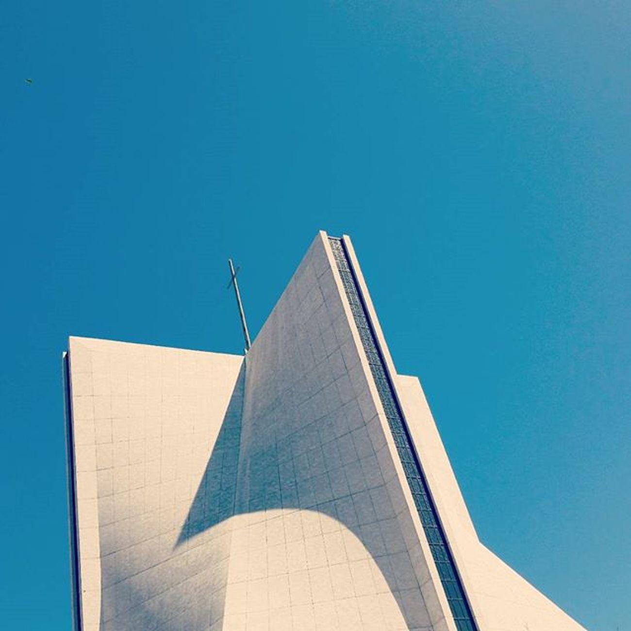 Ig_architettura Ig_artgallery Ig_architecturelovers Ig_archi Arquitectura Arquitecture Arquitectureporn