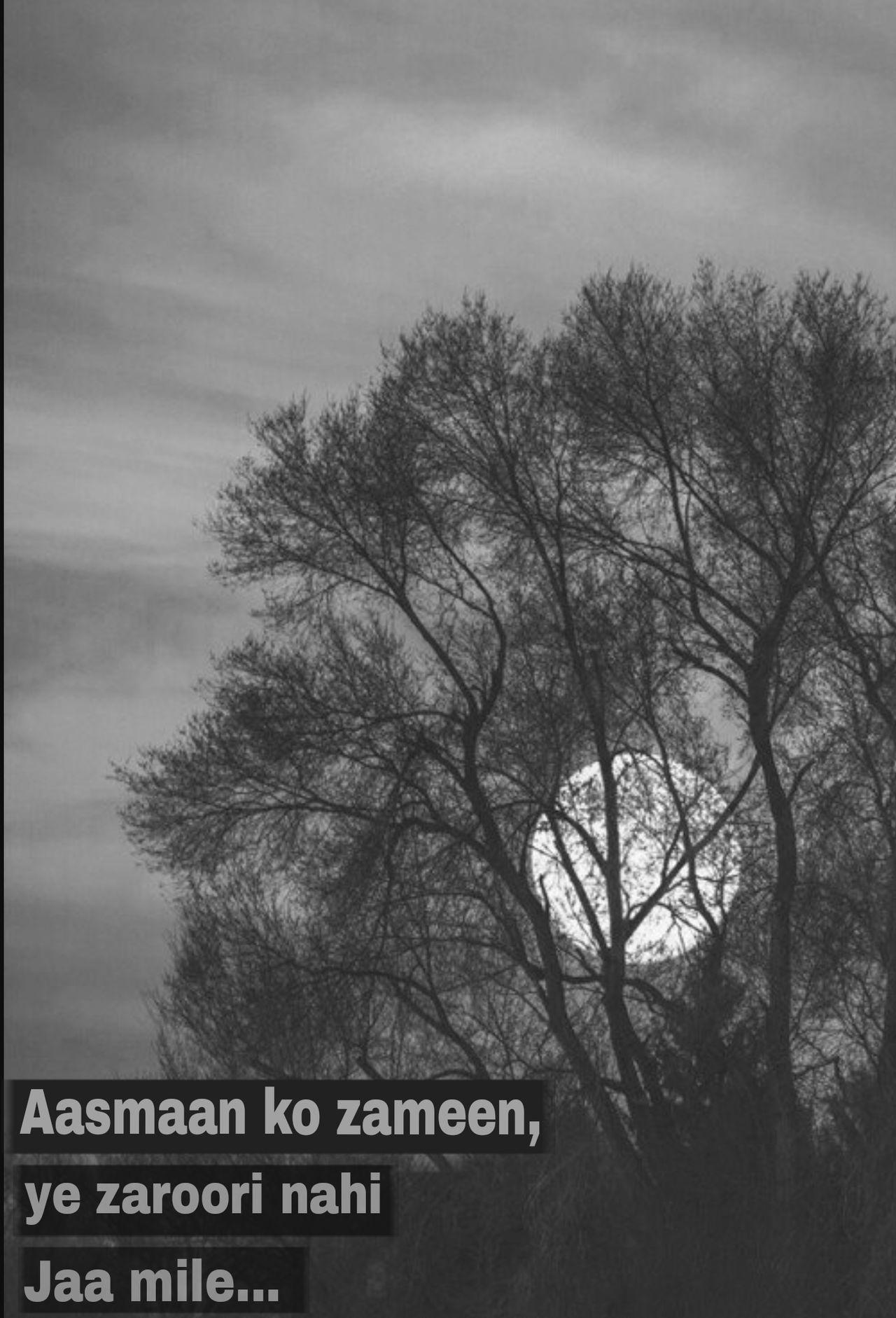 UrduPoetry Sadpoetry Lost Brokensoul Darkthoughts Black Loneliness Feelinglost Lostplaces Blackandwhite Memories Lonelymountain