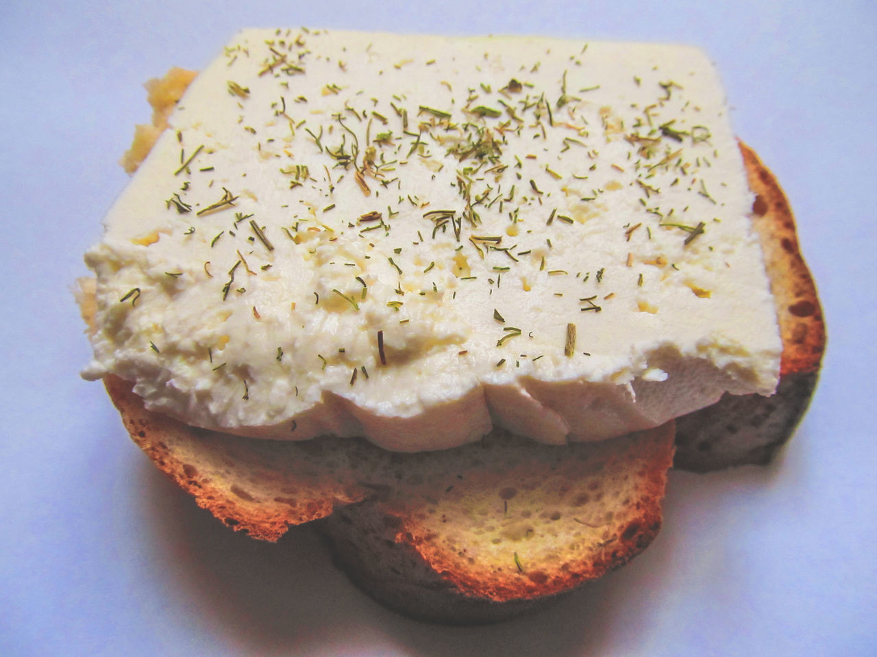 Appetizer Bread Cheese Cheese! Chopped Close-up Cooked Feta Food Food And Drink Freshness Goat Cheese Meal Plate Ready-to-eat Serving Size Snack Spices Studio Shot Unhealthy Eating White Background White Cheese
