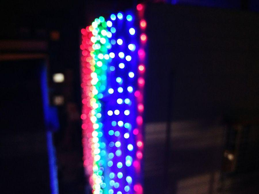 Diwali Thegr8IndiA Indiapictures India Festivetime