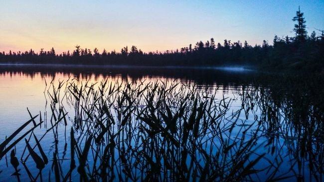 Sunrise Colofulsky Water Reflections The Great Outdoors - 2015 EyeEm Awards