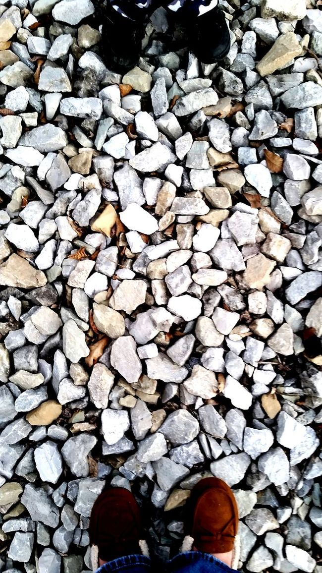 Pattern Pieces Pattern, Texture, Shape And Form Stones And Pebbles Stone Stones