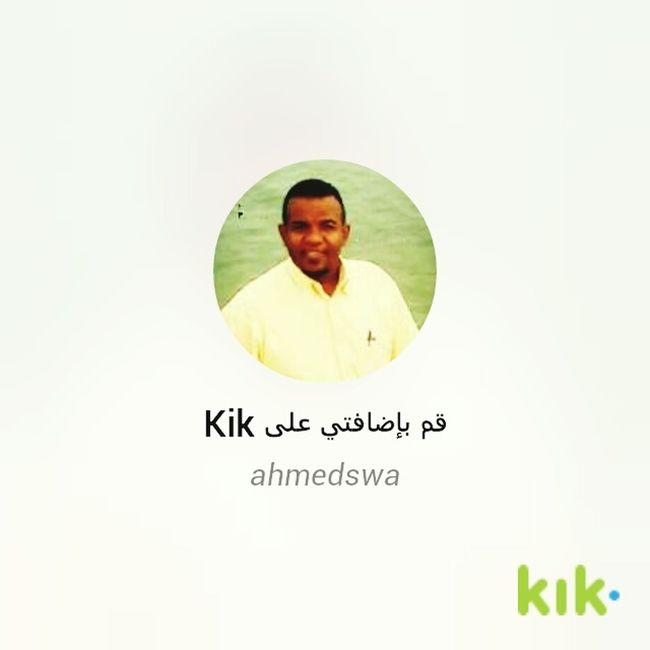 add me Kik Kikme