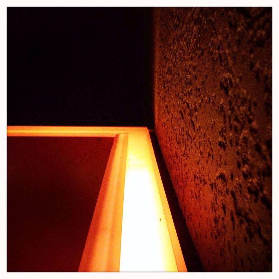 Architectural Detail Minimalism Minimalobsession Oranksch Orange By Motorola Stairways Overnight Success