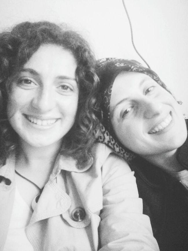 :) Always Smile :)