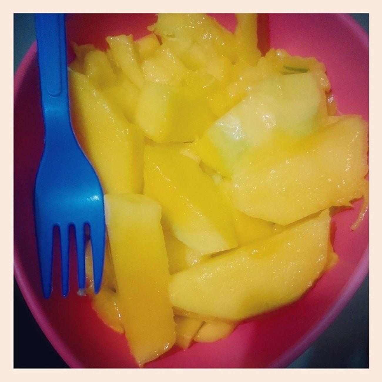Fibres,vitamins,antioxidants-Mangoes Foodgramming Instagood Filter Fruit