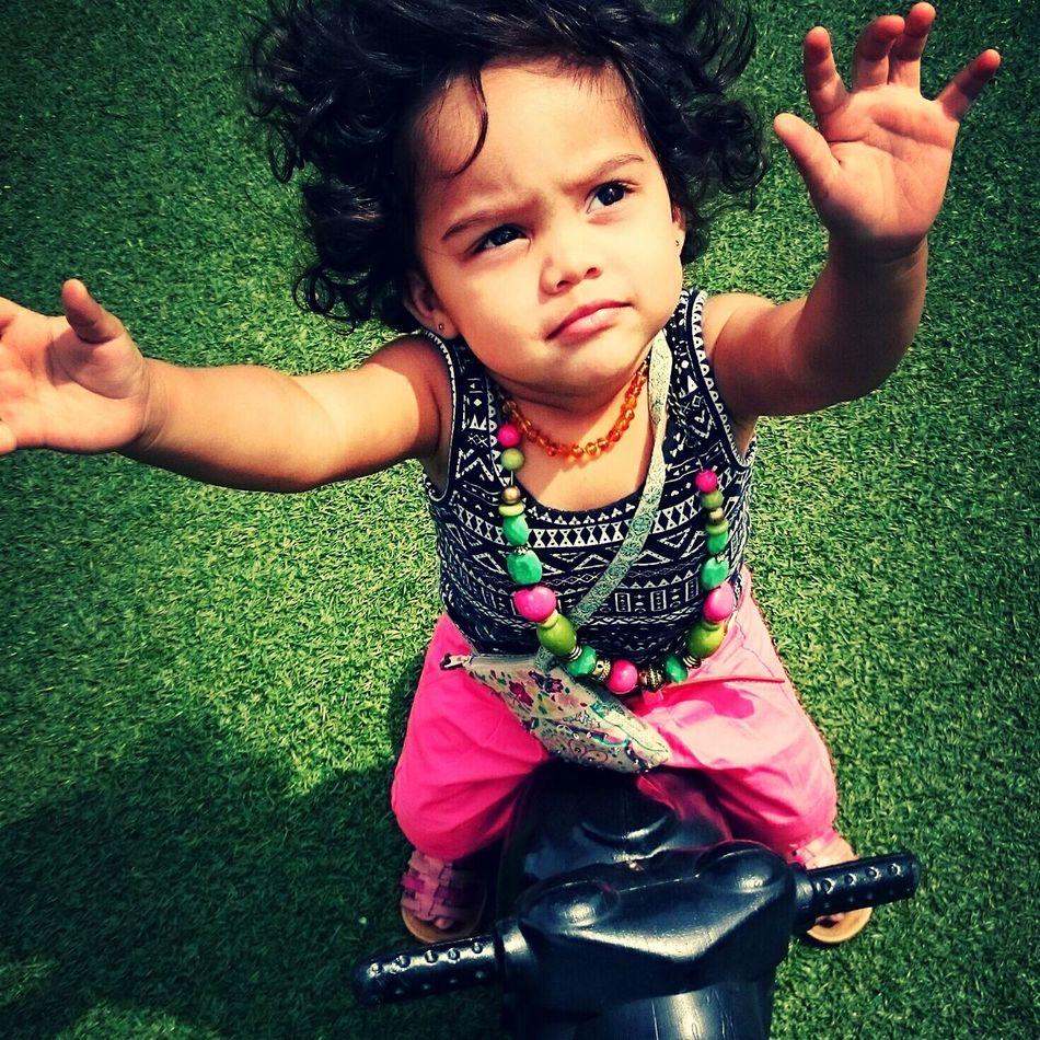 The Moment - 2015 EyeEm Awards Pickmeup Photocredits2zaidaL Kids Kids Being Kids Kids Having Fun Kidsphotography Priceless Moments