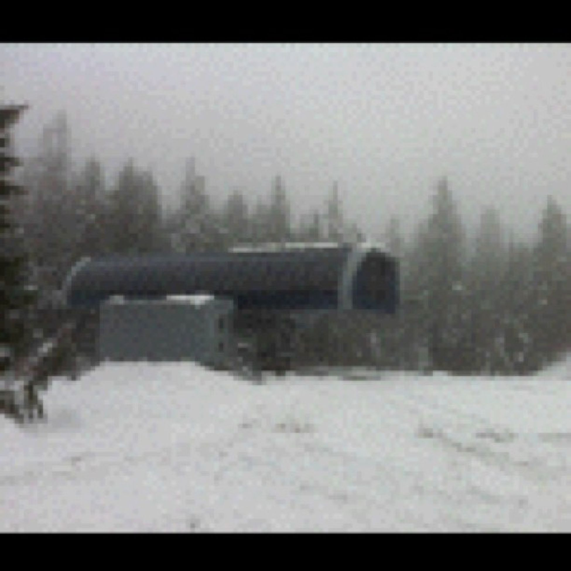 New Mystery Express Chairlift awaits you...