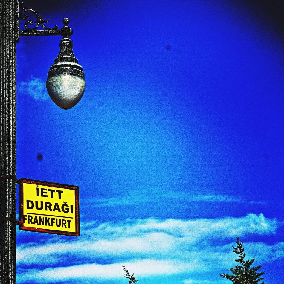 Iett Istanbul Turkey Blue Sky Cloud #sun #sunrise #sunshine #sky_collection #igs #twilightscapes #beauty #nature #instasunsets#red #sunsetsniper #clouds #tramonto #ic_sky #orange #instasunsets #sunset_lovee #fabskyshots #color #sky #sunsetlovers #scenicsunset #insta #irox_skyline