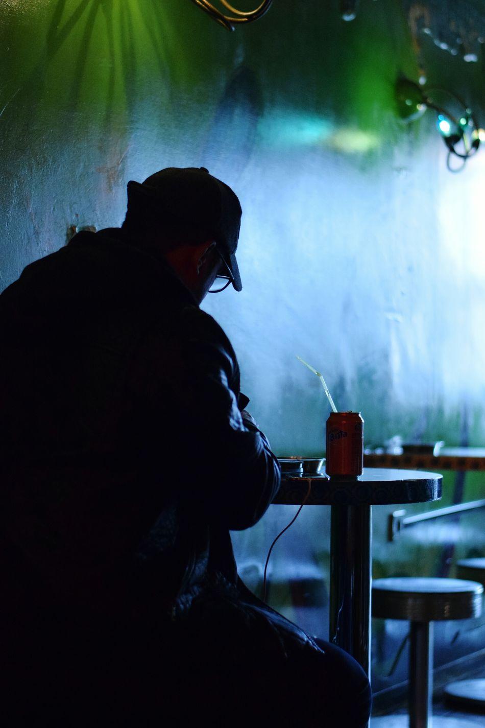Beautiful stock photos of bar, Cafe, Dark, Enjoyment, Food And Drink