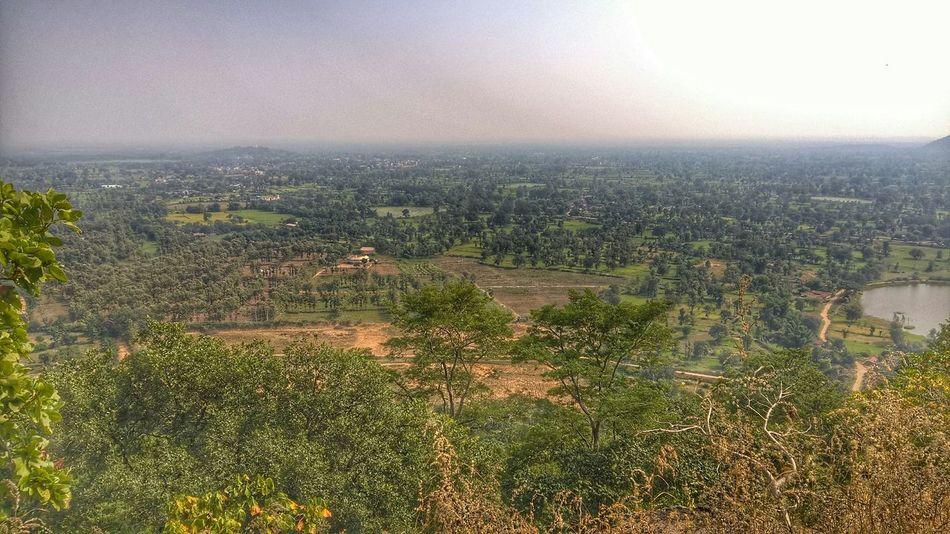 Siddh Baba, Mountain, ratanpur