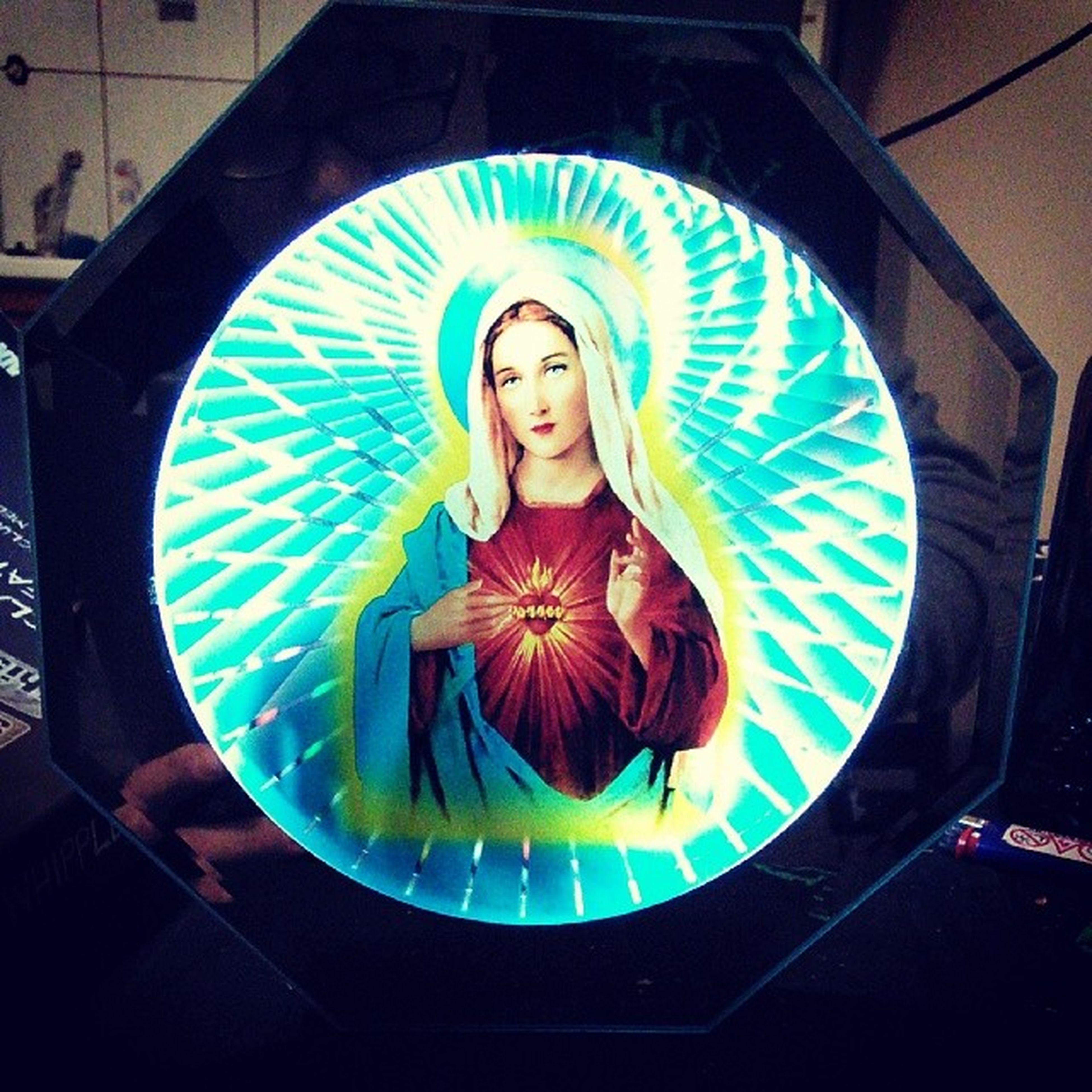 Madonna Polishnewyearseve
