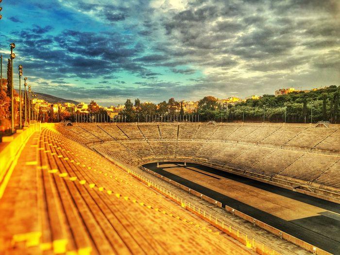 Architecture Tourism Travel Destinations City Ancient Architecture Vgenop