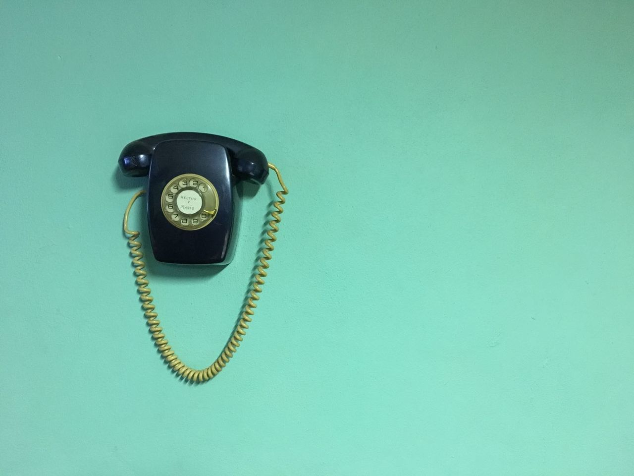 Eyeem Firth Photo Of New Year Calling The Future Phone Old Phone Photo