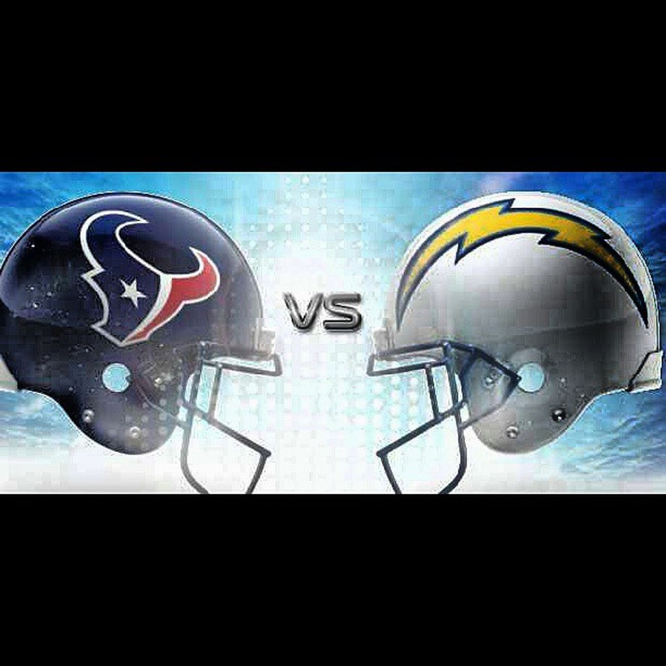 Gametowatch Mnf Boltup Chargersnation Sdc ChargersvsTexans