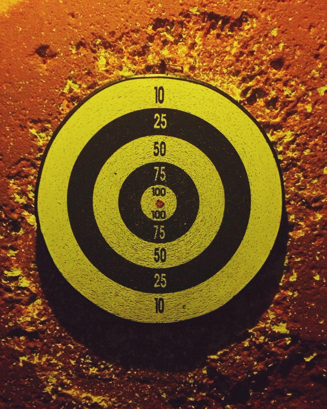 Beautiful stock photos of target, Accuracy, Black, Circle, Close-Up