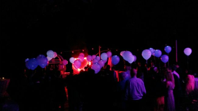 Magic Moments Balloons The Magic Mission Wedding Wedding Day Wedding Gift Lights Fireworks Burning Heart Balloon Illuminated Moment Love Romance Friendship Marriage  Marriage Ceremony Love Is In The Air Moments Of Life Led Balloons Ceremony Suprise Heartbeat Moments Heart Pyrotechnics
