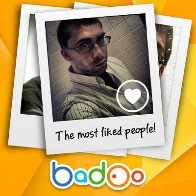 Most Liked Badoo
