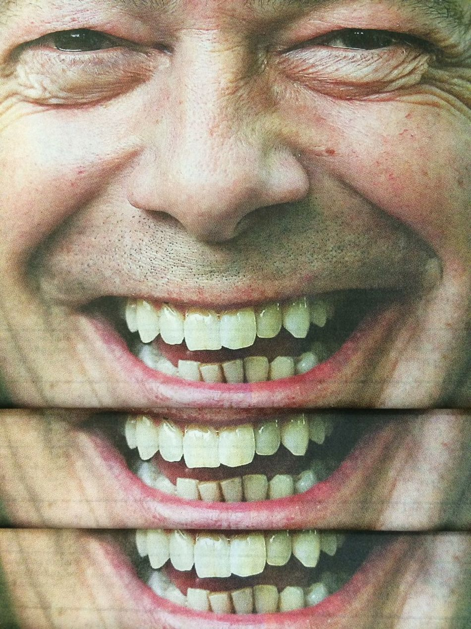Stacked front pages of The Guardian this morning. By not voting or refusing to cast a vote, you just gave this guy power in Europe. Eu Elections UKIP... Ignorantly Out Of Touch! Portrait