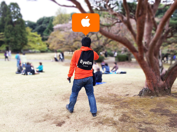 EyeEm Tokyo Meetup 8 日本代表 代表 Orangeman EyeEm Nature Lover Orange By Motorola Cherry Blossoms 桜 Spring Report Share Your Adventure