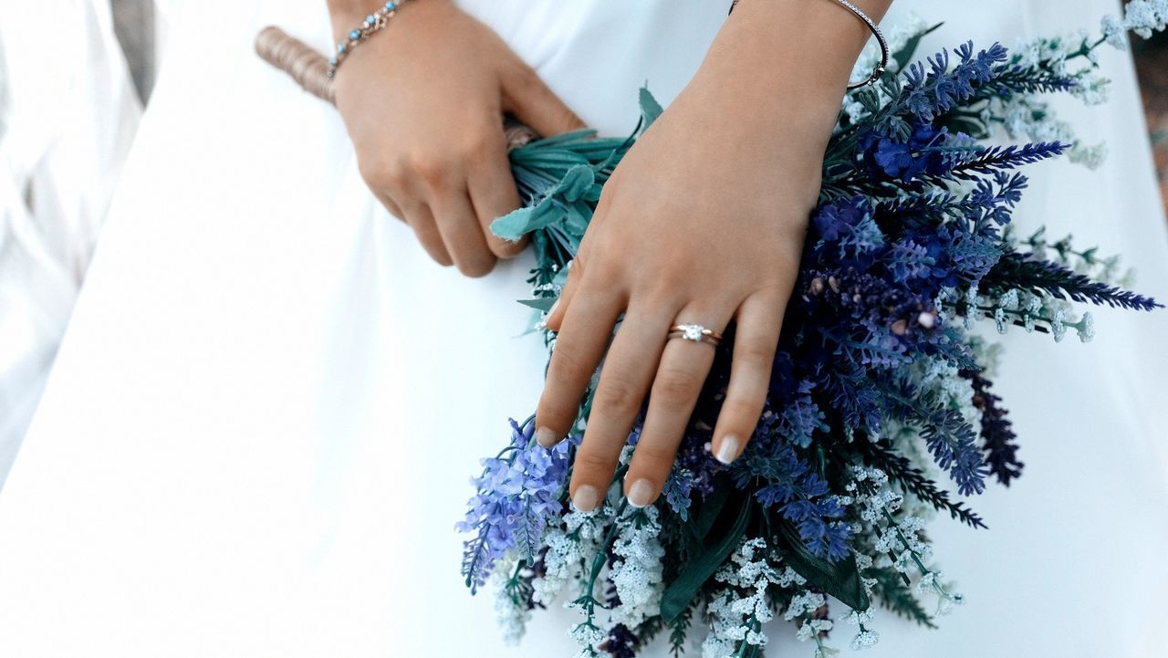 Beautiful stock photos of hochzeit, Bouquet, Bride, Celebration, Celebration Event