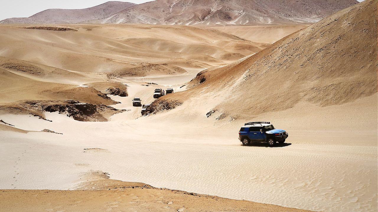 Beautiful stock photos of car, 4x4, Adventure, Arequipa, Car