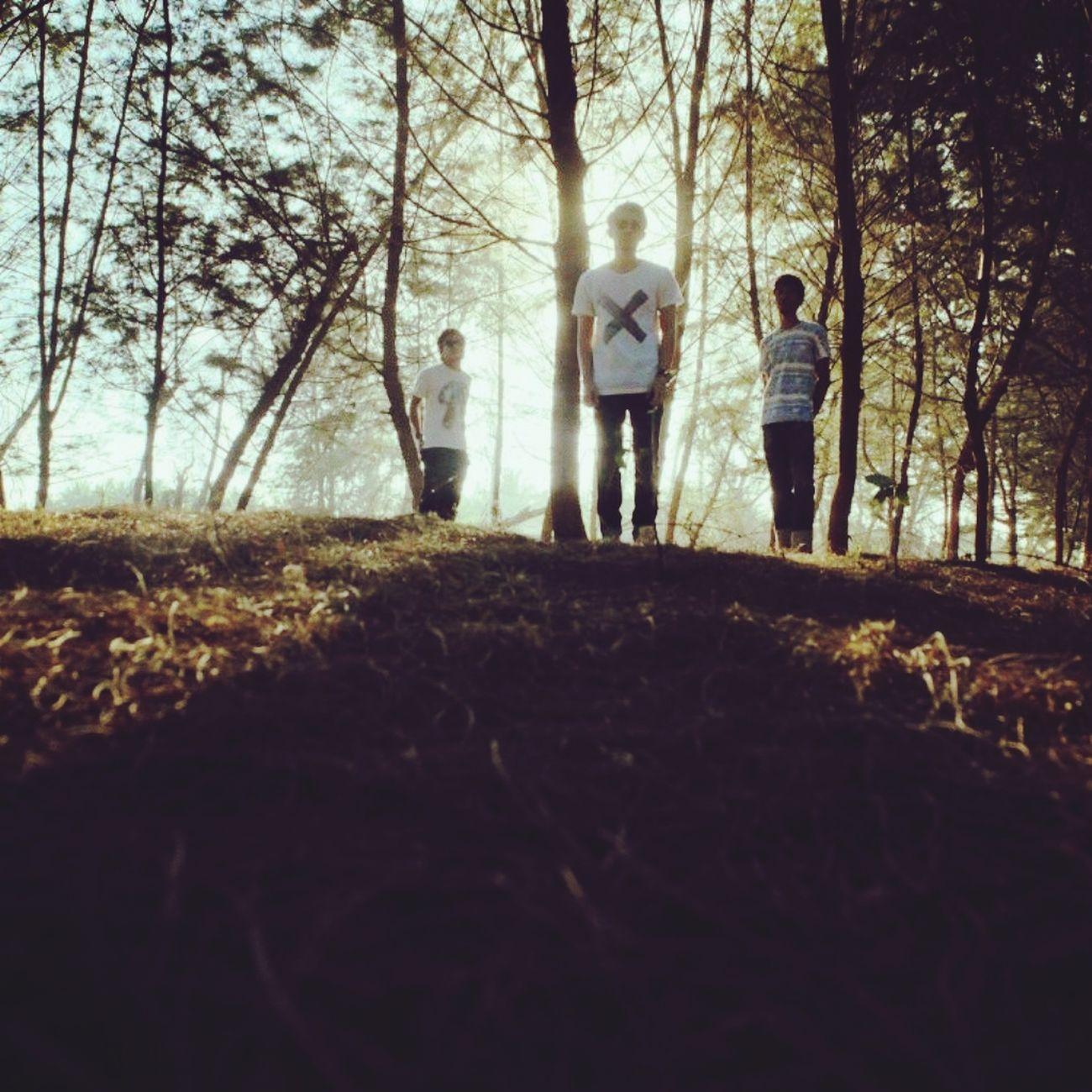 ∆Farid Fan∆ Eye4photography  Faridfan Loverbeach VSCO