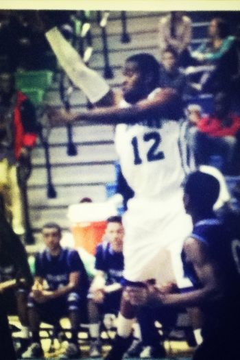 #TBT Miss The Old Ballin Days At Fp