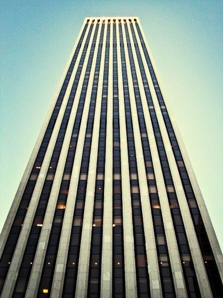 New York / Sept 12