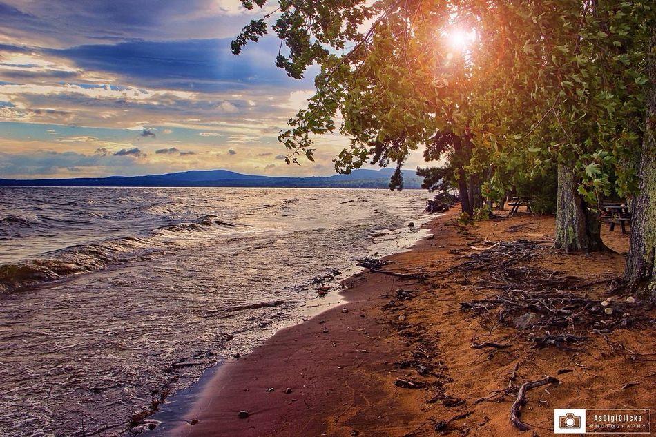 Scenic Maine Maine Beautiful EyeEm Nature Lover EyeEm Best Shots
