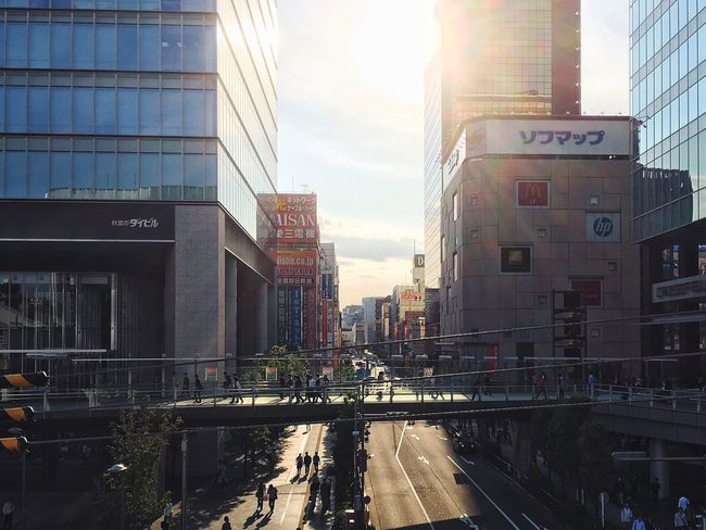See you Tokyo Tokyo Japan City Cityscapes Traveling Travel Travel Photography ASIA