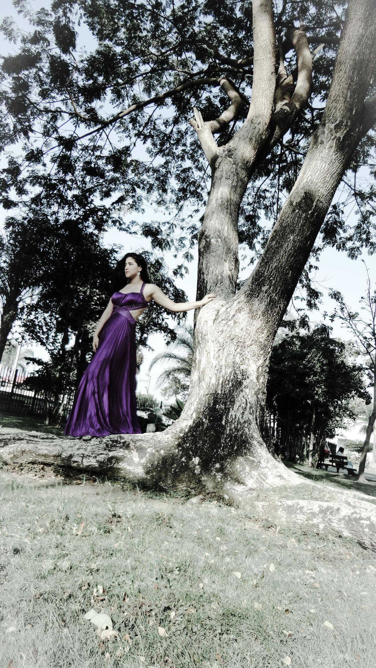 modelo: Eva Ibañez / fotografia: Carlos Andrés Segarra Crespo / Guayaquil - Ecuador
