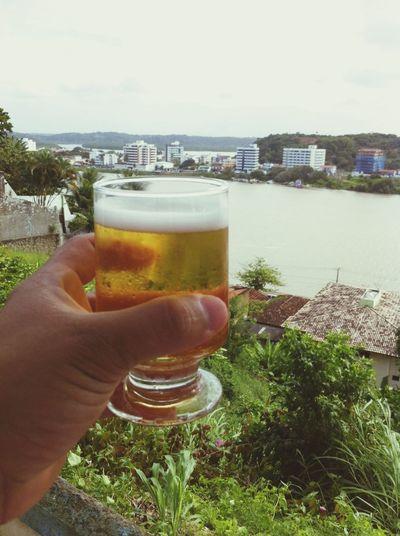 Um brinde a vida Ilhéus BaiadoPontal  Cerveja Brindo A Casa, Brindo A Vida, Meus Amores, Minha Familia