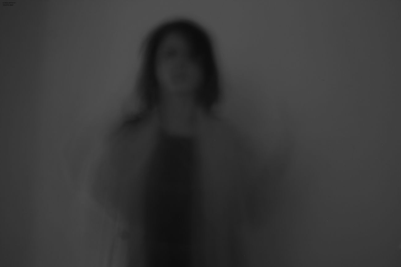 Black Black & White Black And White Black And White Photography Black&white Blackandwhite Blackandwhite Photography Blackandwhitephotography Cage Darkness Darkness And Light Day Landscape Light And Shadow Motion Move Movement Movement Photography Romantic Shadows & Lights Soul Stronger Tragedy Trap Woman