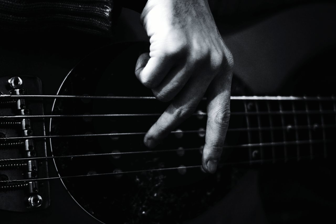 Bass Bass Guitar Bassist Jazz Jazzband Blackandwhitephotography Musical Instruments Blackandwhite Music