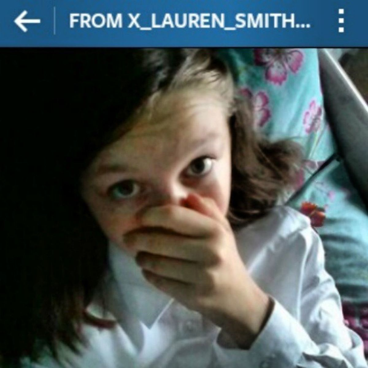 Shout out @x_lauren_smith_x Follow the beautiful lady @x_lauren_smith_x @x_lauren_smith_x Much thanks for your likes baby gal @x_lauren_smith_x Cutelady Like to like Follow to follow @x_lauren_smith_x