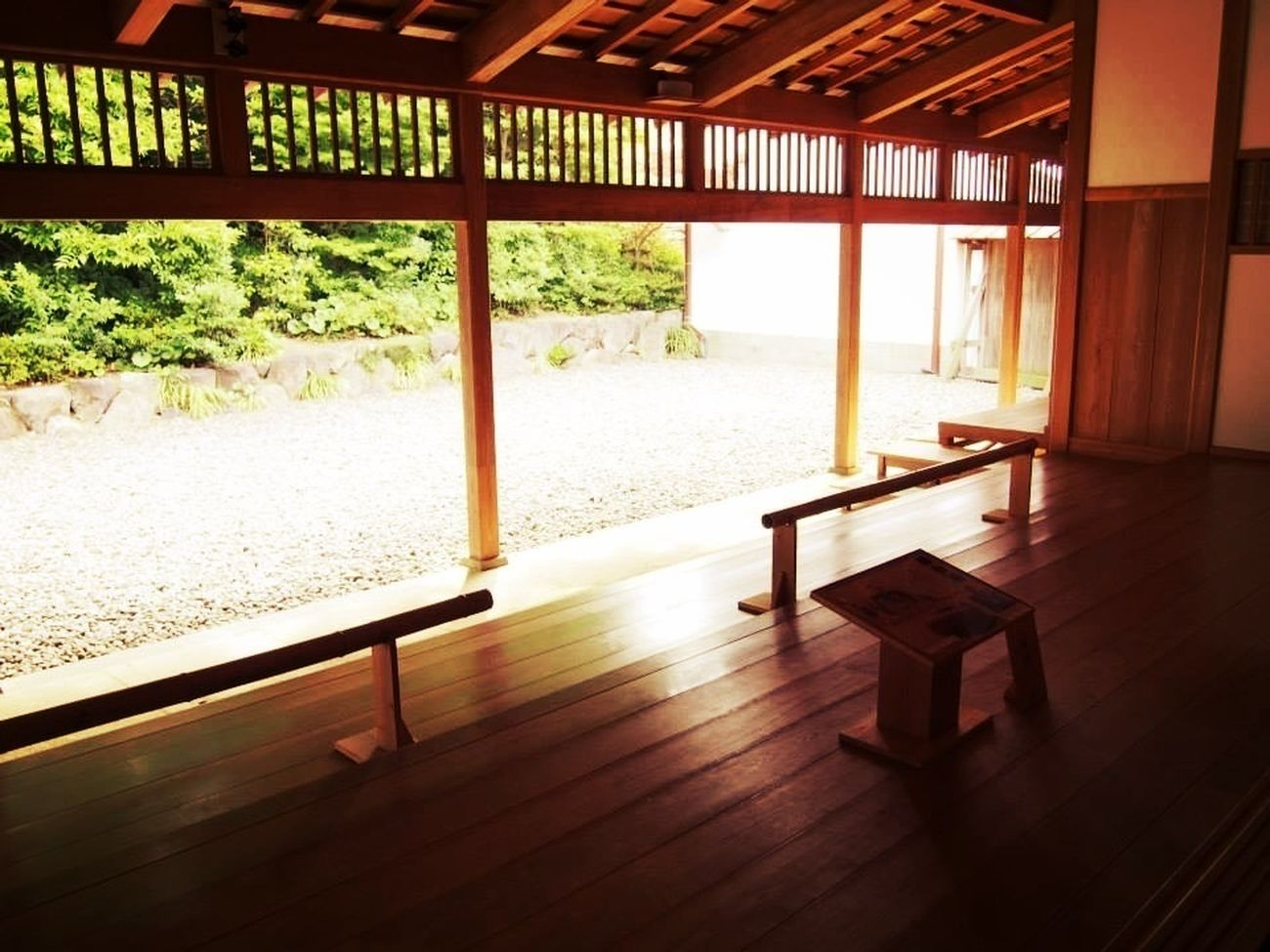 """Quality Time Japan Introducing Culture Of Japan Which Must Be Left To The Future……  """"未来に残す日本の文化"""""""