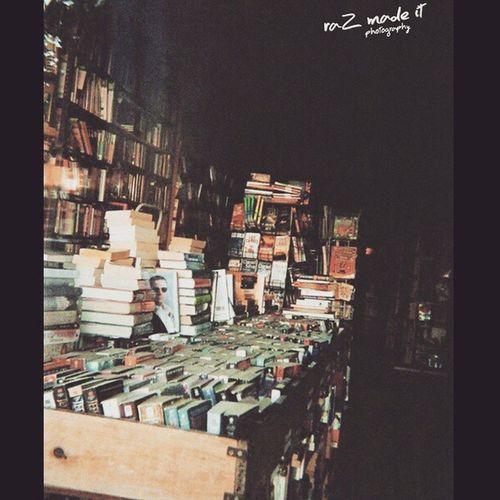 ItoohadsomeReadingthingS HelllotsofBooKs Bookstore Opensource Shutterlive @instagram_ahmedabad Gandhibrigde OldizGold Valuation Instagram Razmadeit Photography Xperiagraphy Exmor Explore