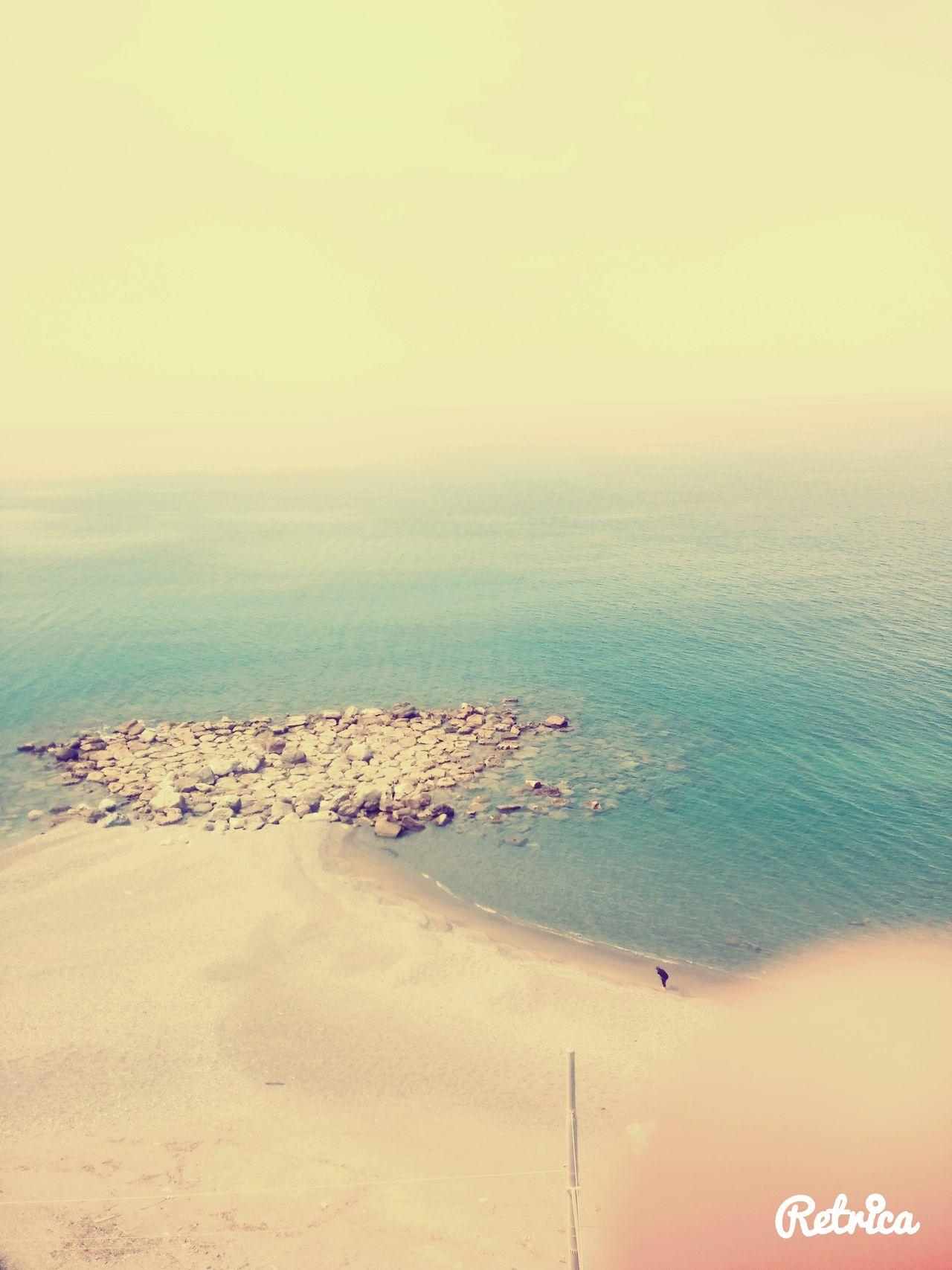 Gioiosamarea Mare Dopoesserearrivati Labellezzadellanaturanonhaprezzo Etuttoilmondofuori Etuttocosibello Tantocaldo Spiaggia