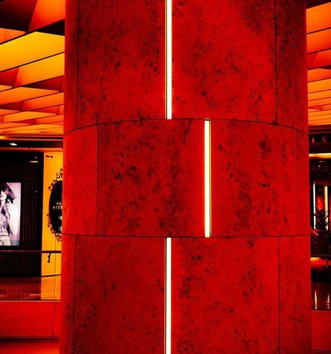 Ionorchard Singapore ASIA Sonyrx100iv Lightroom Travelgram Photos IONgraphy