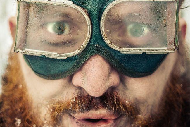 Glasses Faces Of EyeEm Face Mask People Fallout 4 Fallout Postapocalyptic Eyes Stalker EyeEm Best Edits денсладков