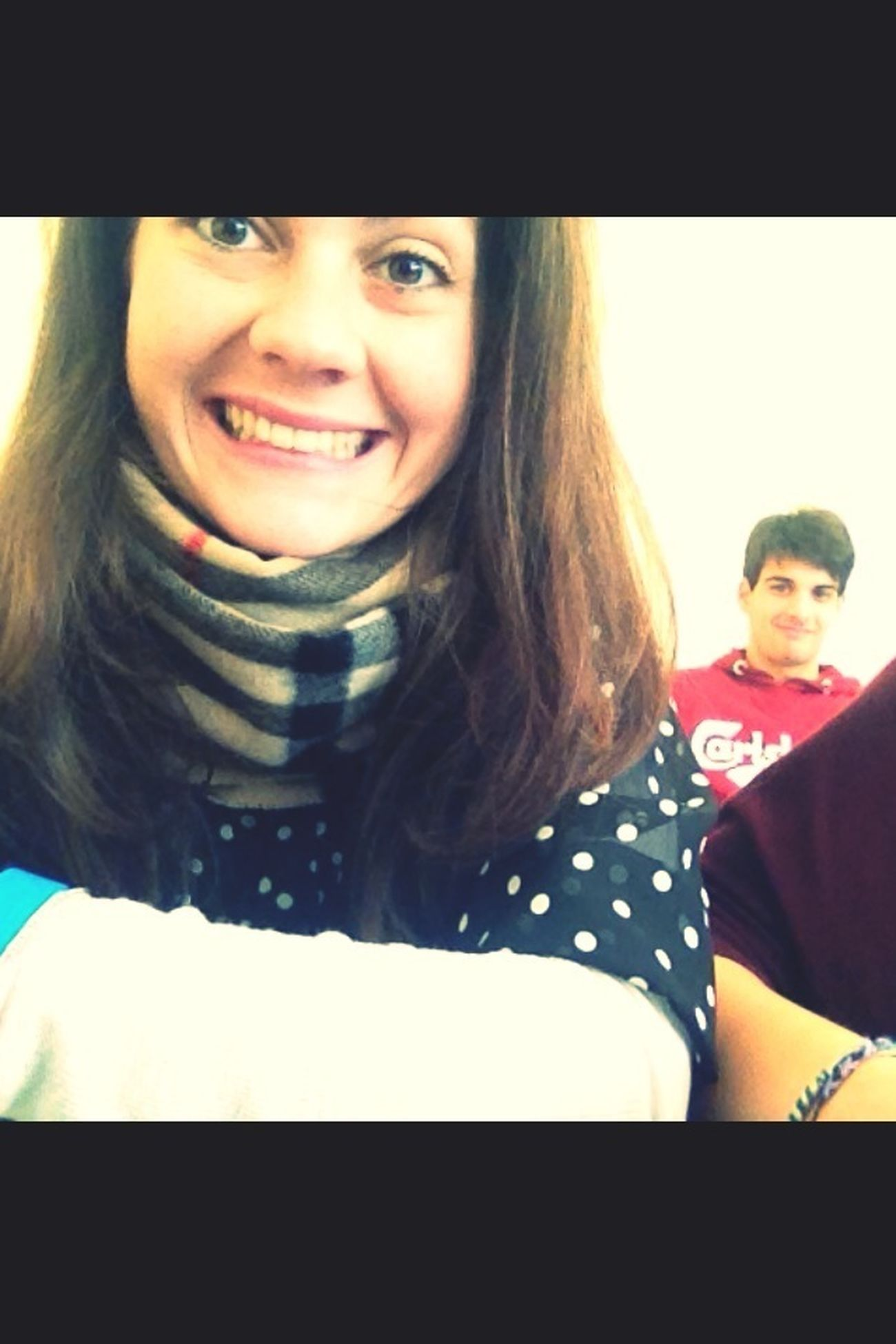 HI MY LOVE ❤