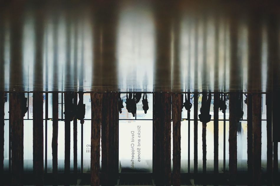 Window Getting Inspired Getting Creative Shootermag Sunday_flip Darkness And Light Light And Shadow Eye4photography  EyeEm Masterclass AMPt_community My Fuckin Berlin 180° Silhouette