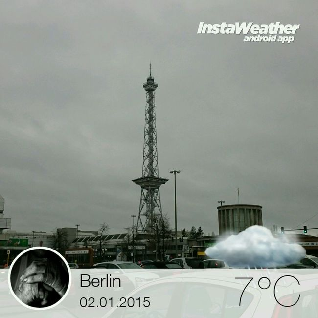 My Berlin  Berlin 2015 Hanging Out Taking Photos