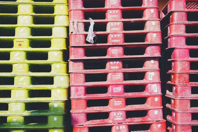 Rack Up X Stack Up Color Portrait Colorful Getting Inspired Taking Photo Snapshot