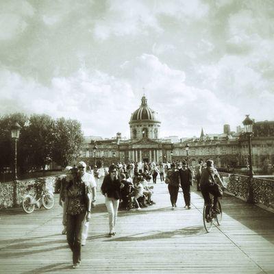 Photo by k_voir