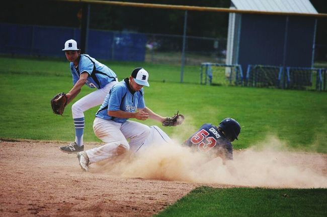 People And Places Dramatic Angles Baseball Baseball Game BaseballLife Baseball Bat Baseball Player Baseball ⚾ Baseballplayer TakeoverContrast Capture The Moment Capturing Movement