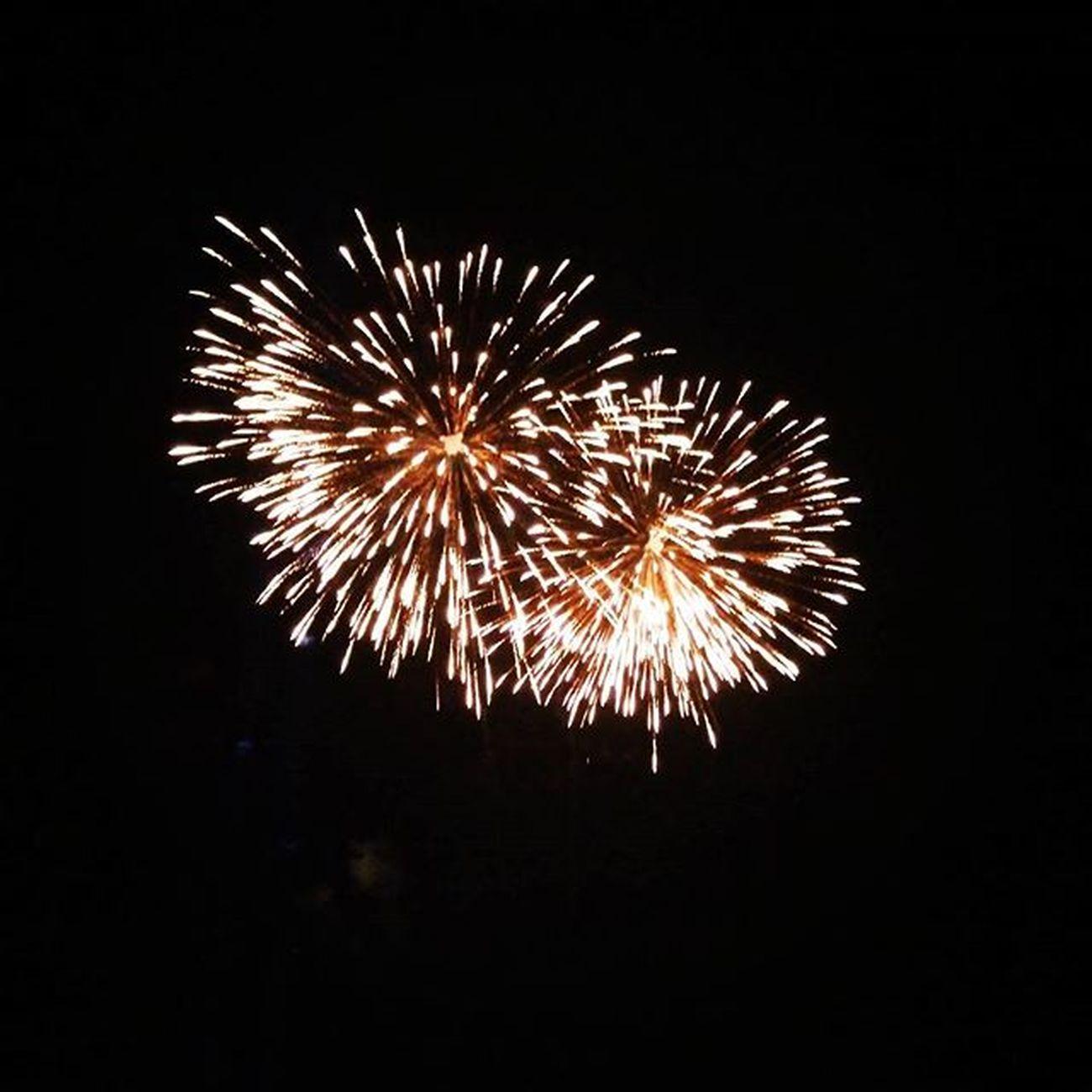 Woov Js Nw Clickd November PreDipawaliBlast BPS Fireworks Yurekaplus Noedit Supab Capture :p Picofdaday Doubbletap Instajoy Instafestival Loveit Kbye GN :* :)